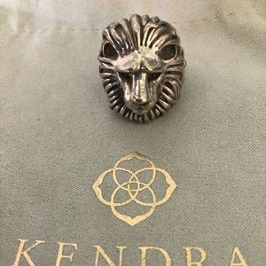 Kendra Scott Collin Cocktail Ring